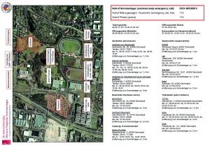 2014 SoLa DA Info-Flyer