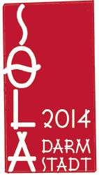 Logo SOLA 2104